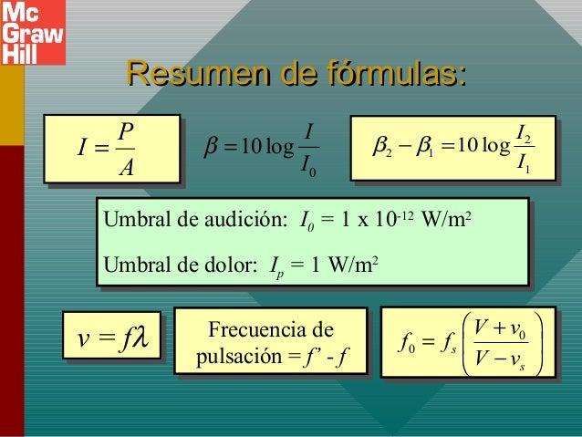 Tippens Fisica 7e Diapositivas 22b
