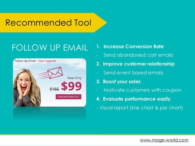 How To Make Follow Up Email More Effective
