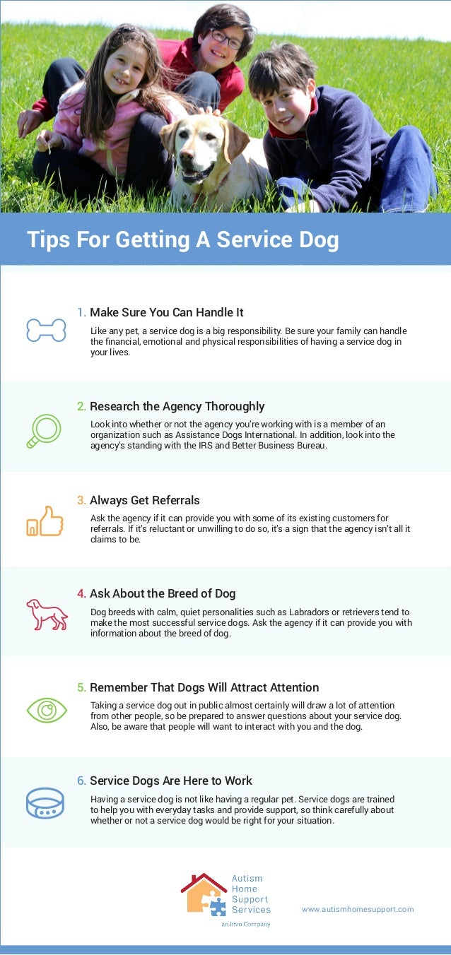 tips-for-getting-a-service-dog-autism-home-support-service-1-638 | Tips For Getting A Service Dog