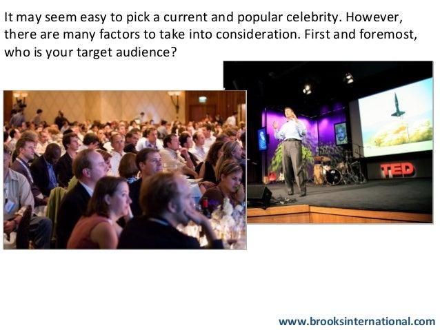 Celebrity Cruise Careers | Celebrity Cruises