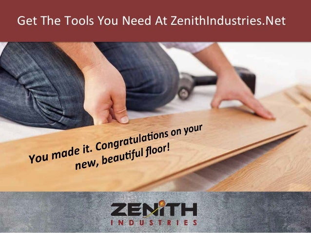Get The Tools You Need At Zenithindustries Net