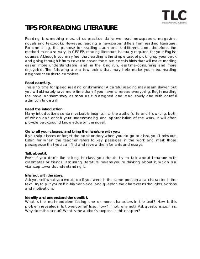 hero mother essay zodiac sign
