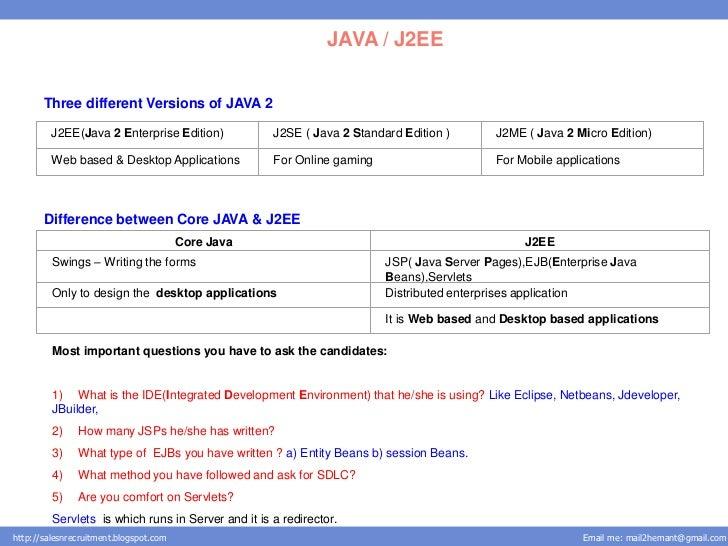 j2ee fresher resume fresher java j2ee resume j2ee fresher resume