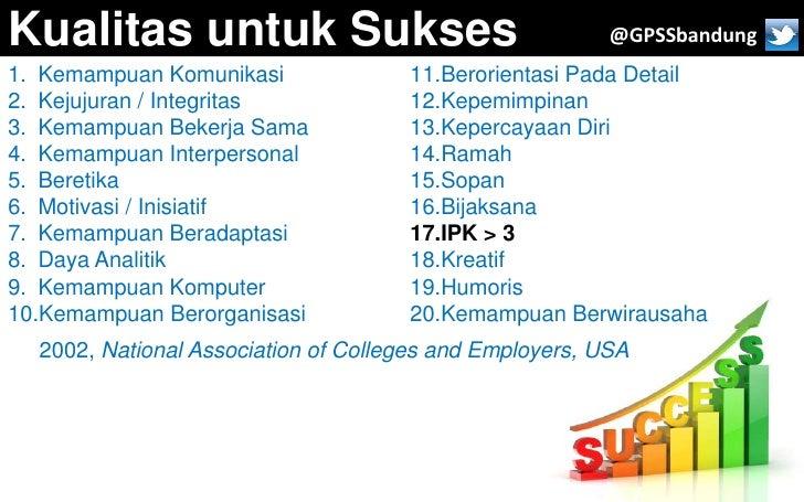 Tips latihan-cara-berbicara-di-depan-umum-training-kursus-ganesha-public-speaking-school-bandung-indonesia Slide 2