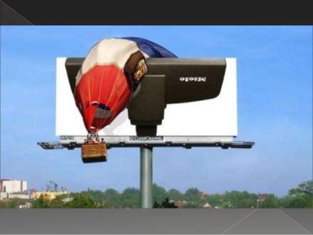 9 tecnicas para crear vallas publicitarias efectivas y - Fotos de vallas ...