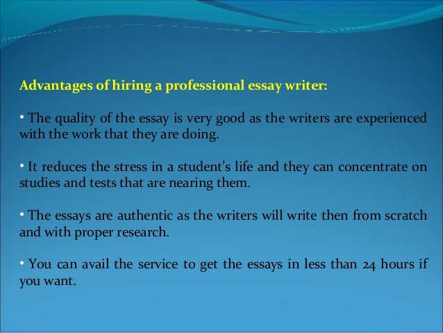 Buy a classification essay of how to save money