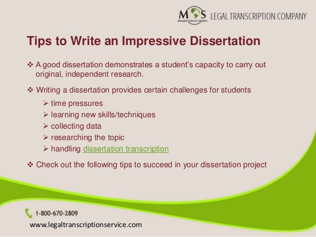 Tips To Write An Impressive Dissertation Custom Essay Paper Thesis For Compare And Contrast Essay Tips To Write An Impressive Dissertation Clep College Composition Essay also Private High School Admission Essay Examples