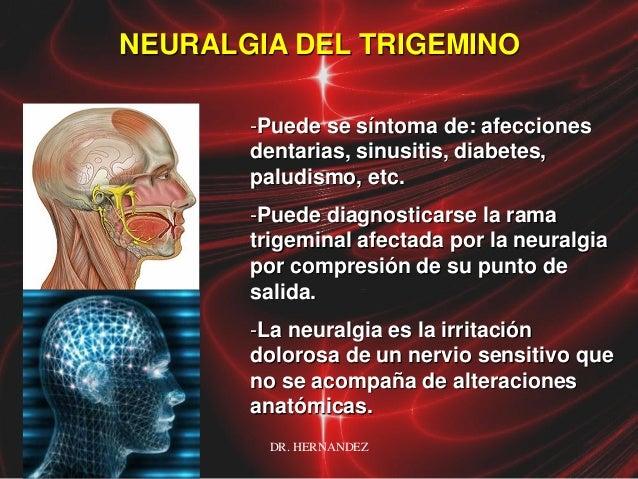 Tips anatomicos inervacion bucodentaria anestesia mar.2013 pdf