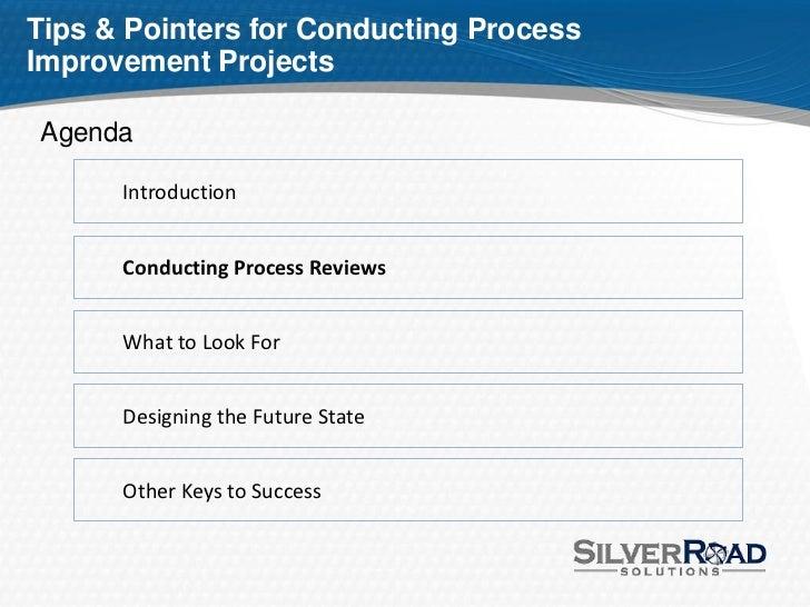 SAP Payroll - Introduction