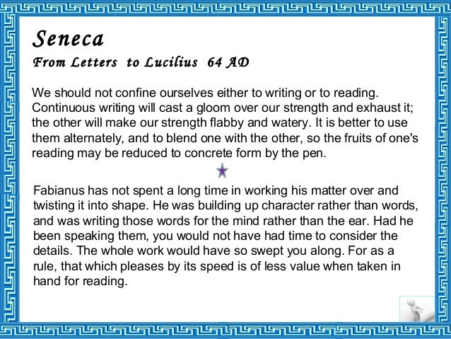 ciceros letters 2 essay 100 ielts essay questions  there are 5 main types of essay questions in ielts writing task 2 (opinion essays, discussion essay, advantage/disadvantage essays, solution essay and direct question essays) click on the links below to see some sample essay questions for each type.