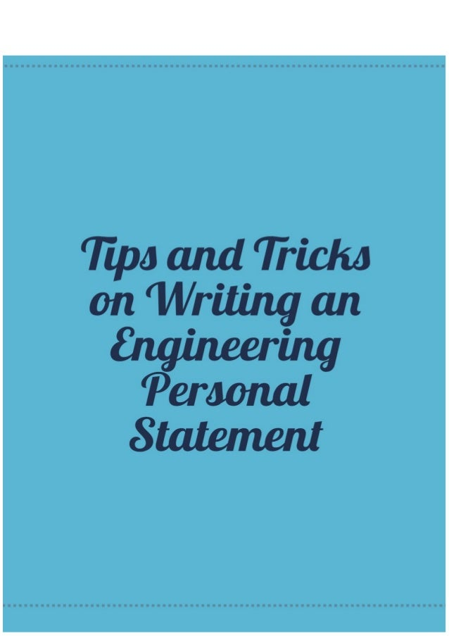 tips and tricks in writing review article Let's say, for example, that you want to write about your experience living abroad i get a ton of pitches for lists on that topic, so you need to find a way to make your listicle stand out.