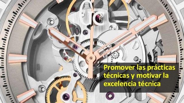 http://bit.ly/TeamScrum_4Acuerdos