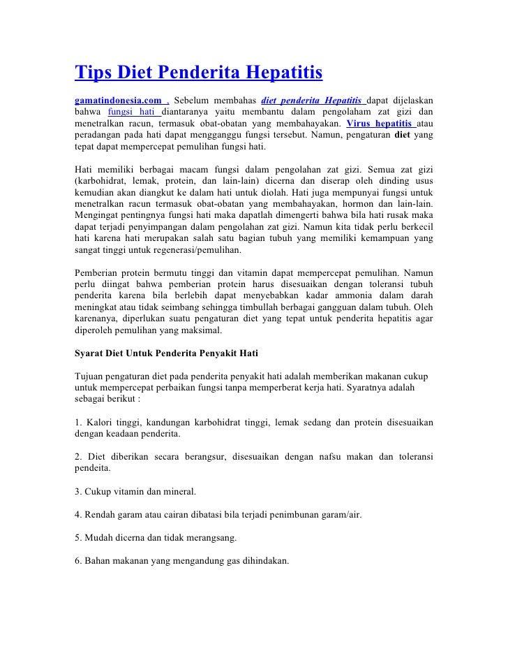 60 Manfaat Ubi Ungu untuk Wajah, Kulit, Diet dan Ibu Hamil