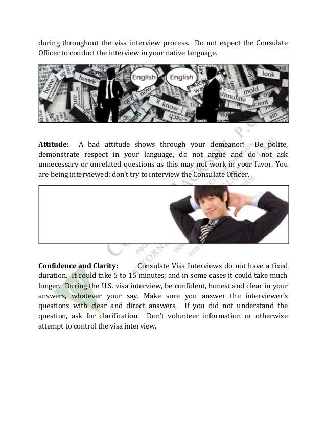 5 successful job interview tips ibps sbi ssc railway rbi tet upsc