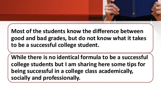 Thesis statement of identity definition