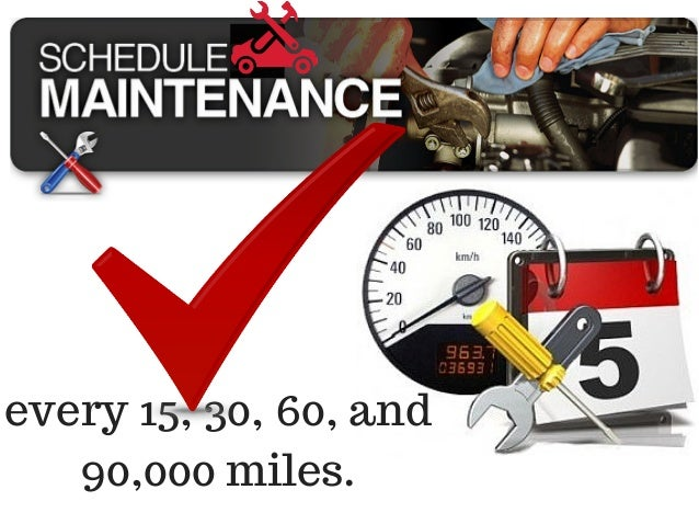 methods to maintenance and repair the Maintenance to repair a road surface so that it will not continue to degrade and require regular maintenance in the future if preventive maintenance is the focus of an agency, corrective.