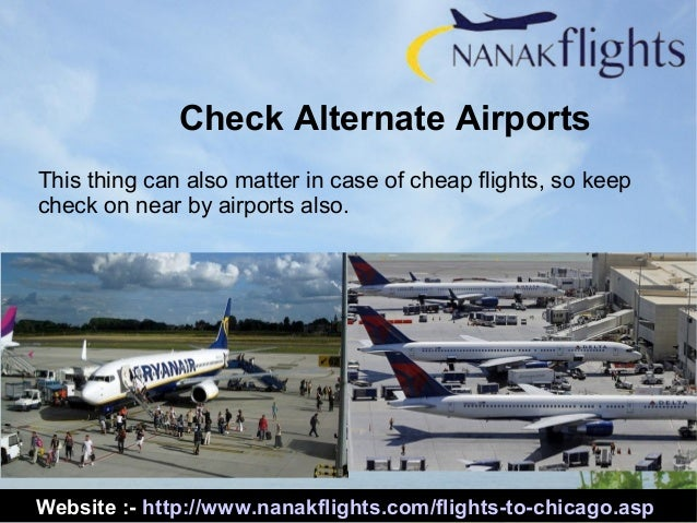 cheap flights from clt to den