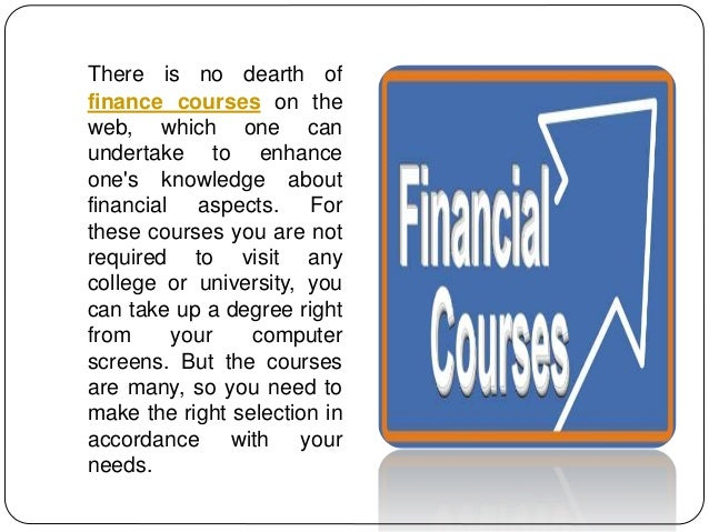Tips For Choosing Online Finance Courses. Professional Translation Services. United Airlines Frequent Flyer Partner Airlines. Quality Management Courses Free Storage Space. Contractor State License Air Mile Credit Cards. Hp Laserjet P3005 Troubleshooting. Divorce Lawyers In Ocala Fl Start A Website. How Much To Feed Newborn Baby. Safest Money Market Funds Retail Erp Software