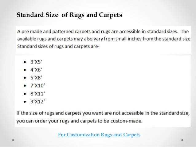 tips for choosing size of rug or carpet. Black Bedroom Furniture Sets. Home Design Ideas