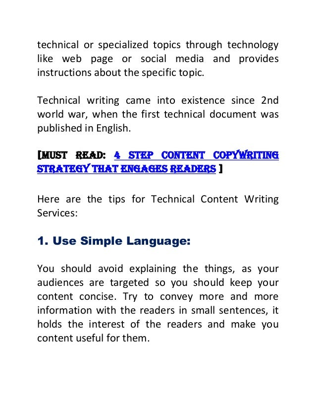 tips for effective writing How to write good titles for your blog posts and other content that will be shared  on social media as part of the event, sue shared her 9 steps to writing effective.