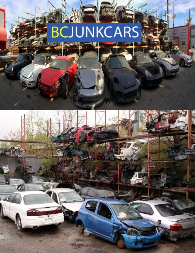 Cash For Cars Vancouver >> Buy Junk Cars For Cash With Cash For Unwanted Cars Do You