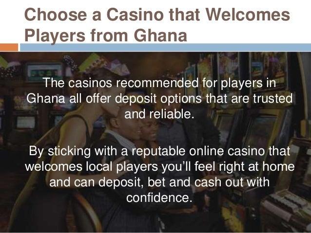 Enjoy online casino tips soaring eagle casino map