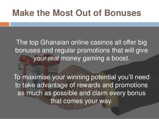 super bowl gambling idea