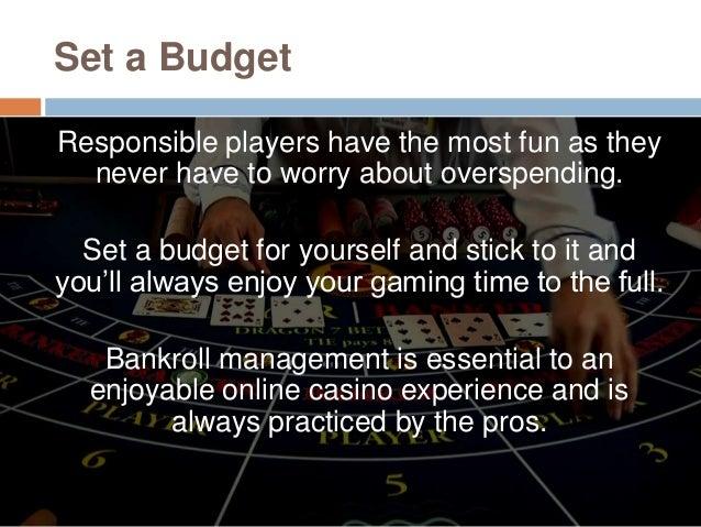 Enjoy online casino gambling luxor casino pictures