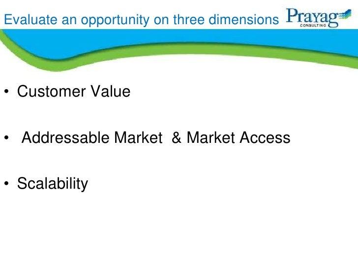 Tipsfor Entreprenuers Slide 2