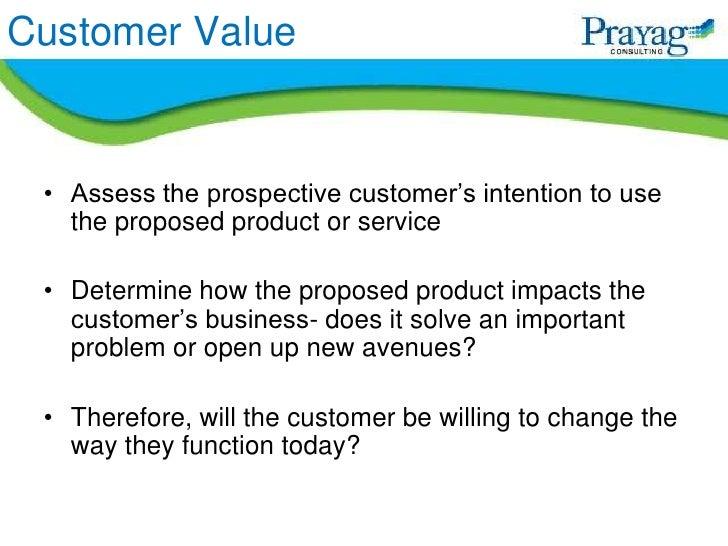 Tipsfor Entreprenuers Slide 3
