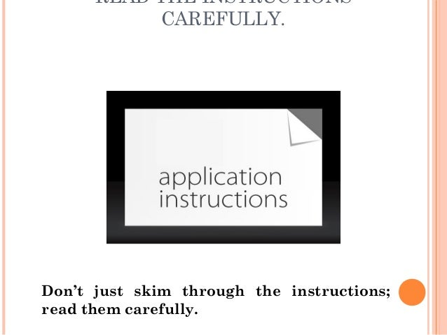 t c application form ebook database