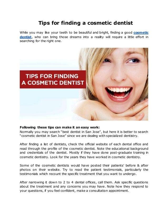 Medellin For Your Dental Work ...