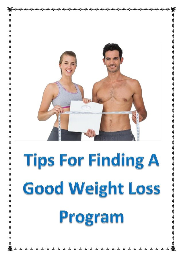 3 step fat loss pdf photo 2