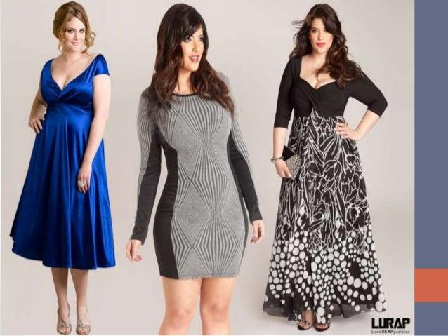 7b6c8269afa6b Tips for Getting Best Custom Plus Size Dresses for Women Online