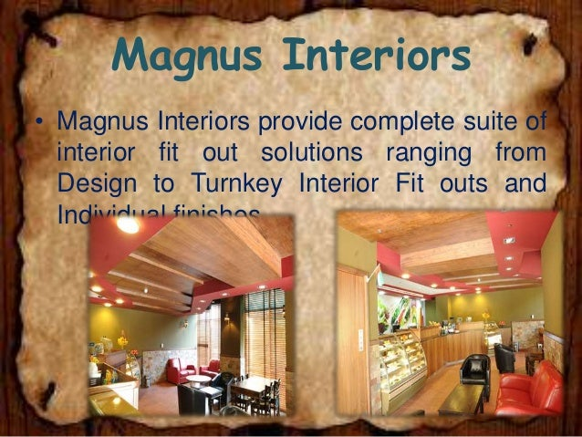 Tips For Hiring Interior Designer In Dubai