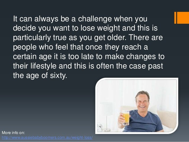 Does intentional weight loss reduce cancer risk