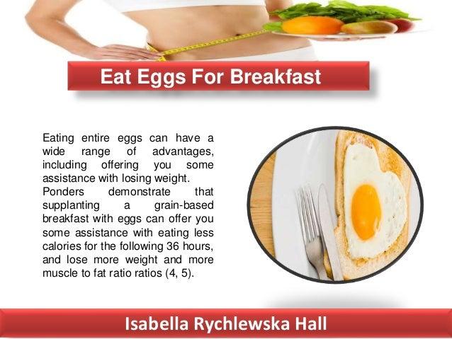Weight loss strength training plan photo 3