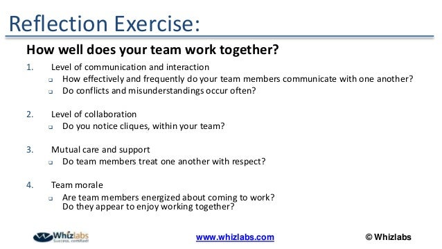 how to manage a multicultural team How to manage & motivate a multicultural workforce manage your multicultural workforce teamwork & communication challenges within multicultural teams.