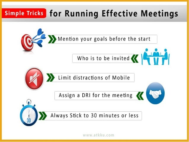 simple-tricks-for-running-effective-meetings-1-638.jpg?cb=1421224194
