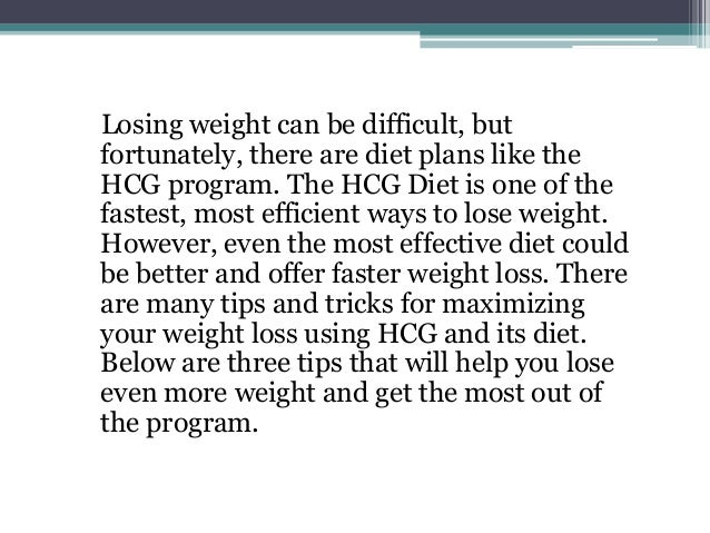 Medicine that causes rapid weight loss image 4
