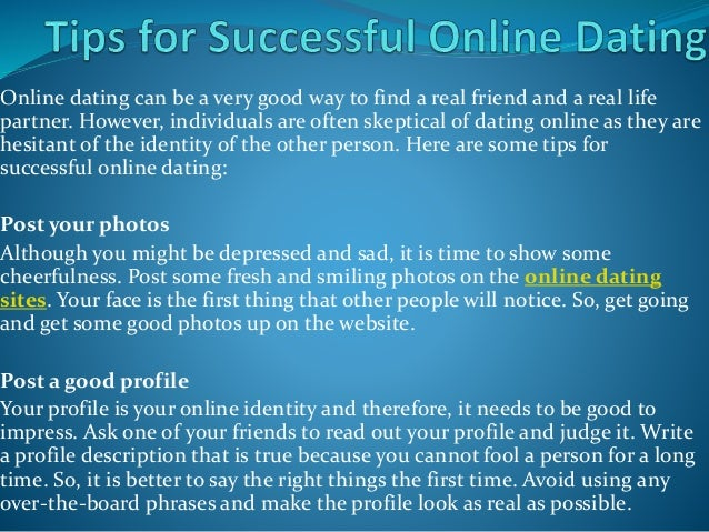 Senior Dating: Maximize Your Dating Success at Any Age