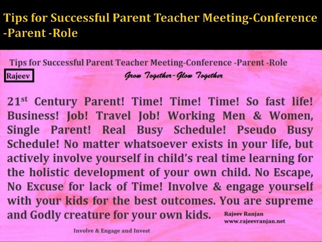 the 7 secrets of successful parents As a parent, you are responsible to help them learn to be successful guided lessons learning resources teaching tools 7 habits of highly successful teens.
