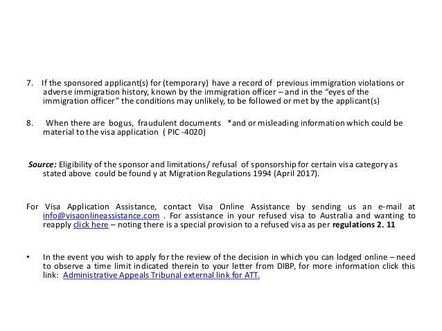 Visa Sponsorship Letter. Invitation Letter Format For Uk Tourist ...