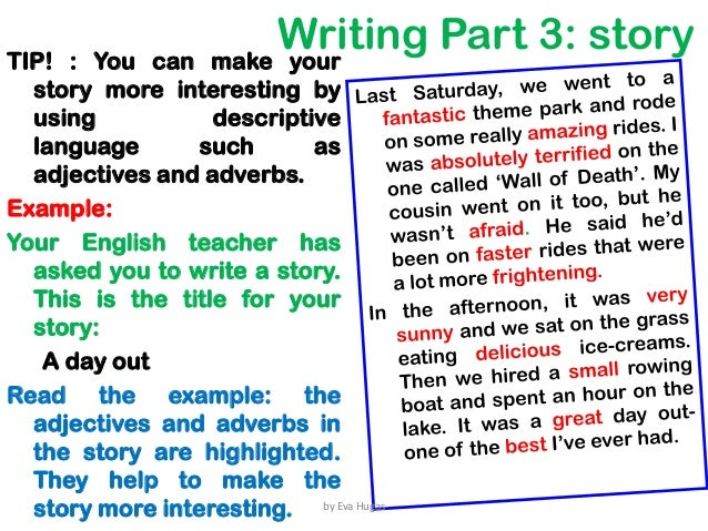 Use of realism by short story writers english literature essay