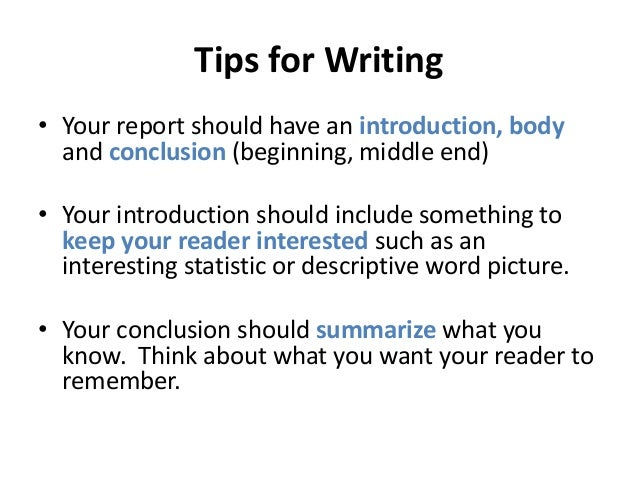 research paper on writing skills The tutorial allowed me the opportunity to see where i stand with regards to my writing and research skills one of the most important skills i possess is my ability to prepare an outline in.