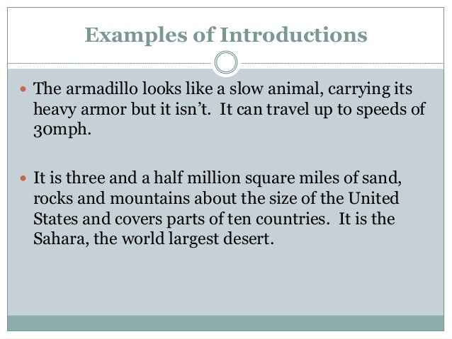 armadillo research paper Subset armadillo field  a field in armadillo is like a list for arbitrary objects  what should the purpose of a draft of a research paper be.