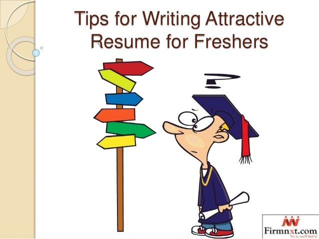 You must know that your resume is the entry for your career  So it is very  very important that how you present your resume  A normal resume has its  own