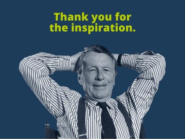 Thankyoufor theinspiration.