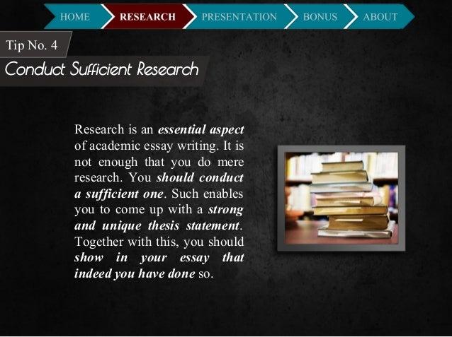 holger broich dissertation offer example