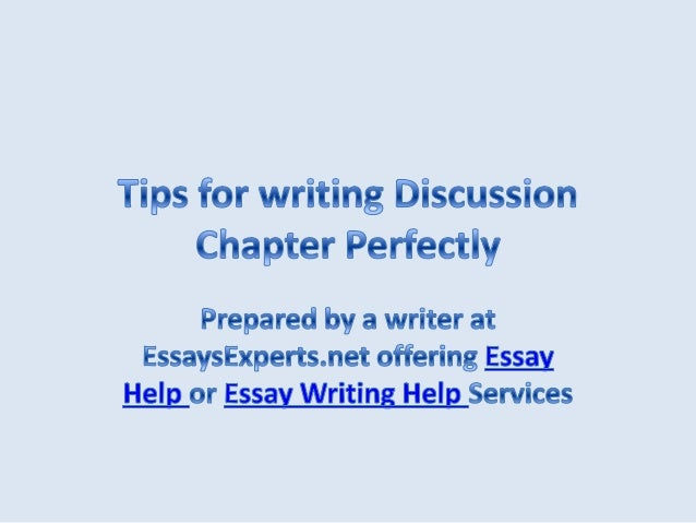 Help writing essay tips for css